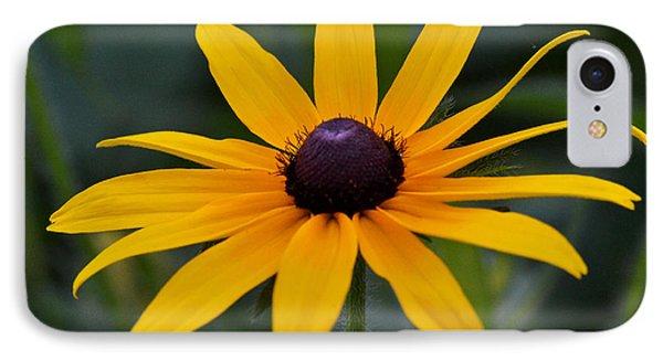 Garden Royalty IPhone Case