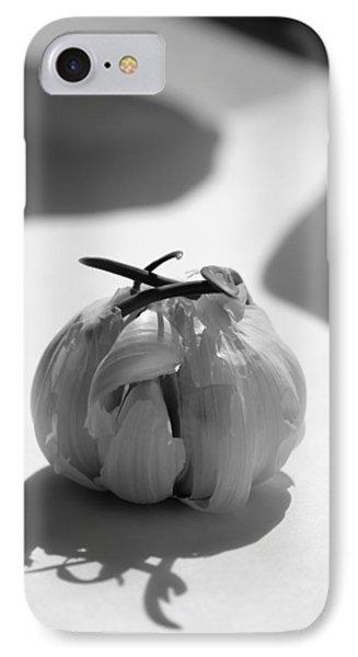 Garlic Cove B1 IPhone Case
