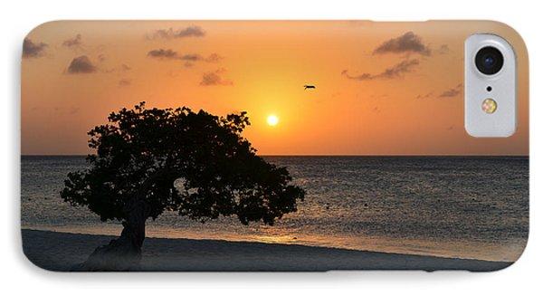 Gorgeous Sunset IPhone Case