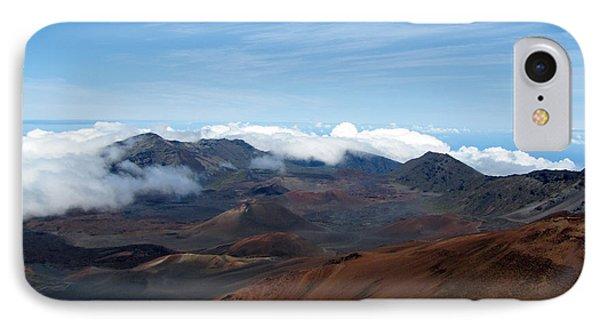 Heavenly In Hawaii IPhone Case