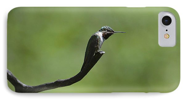 Hummer-bt- Zenlimbbestlightoflook IPhone Case