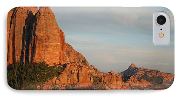 Kolob IPhone Case