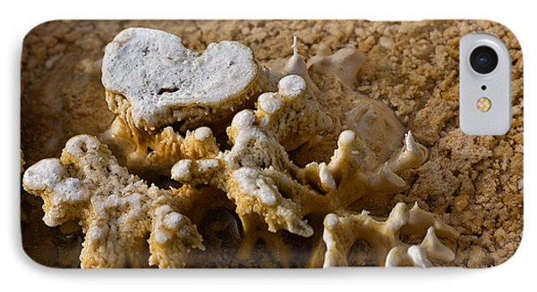 Love Yellowstone One IPhone Case