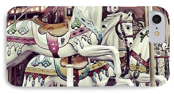 #mgmarts #horse #bestogram #instahub IPhone Case