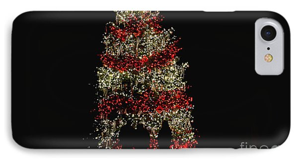 Oh Christmas Tree Oh Christmas Tree IPhone Case