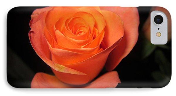 Orange Is The New Black IPhone Case