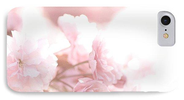 Pretty In Pink - The Confetti IPhone Case