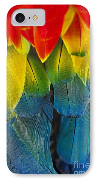 Quillicious... IPhone Case