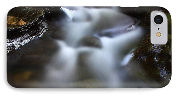River  IPhone Case