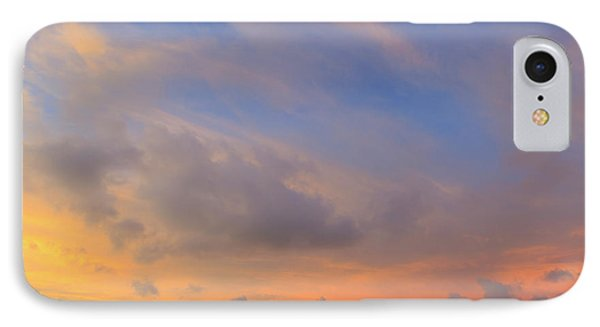 Belize iPhone 8 Case - Saint Georges Caye Resort, Belize (pr by Stuart Westmorland