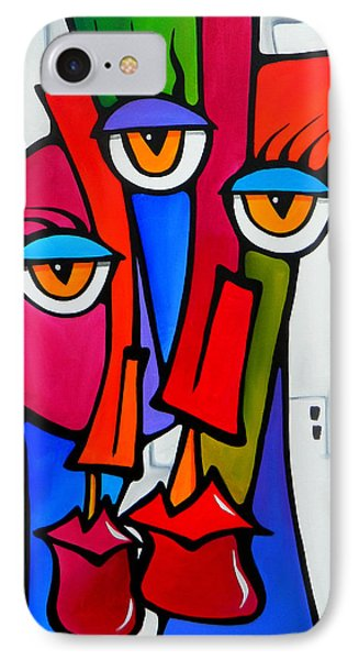 Shared By Fidostudio IPhone Case