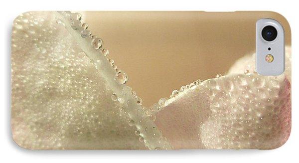 Soft Dew IPhone Case