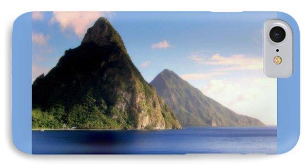 Splendor  IPhone Case