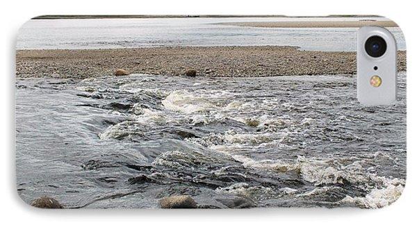St John River 2 IPhone Case