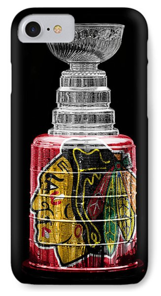 Stanley Cup 6 IPhone Case