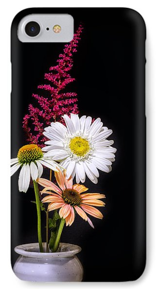 Summer's Glory IPhone Case