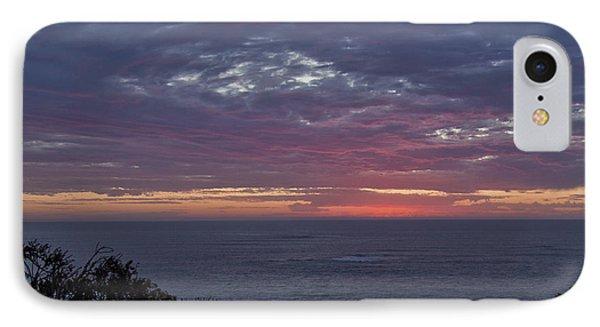 Sunset At Margaret River IPhone Case