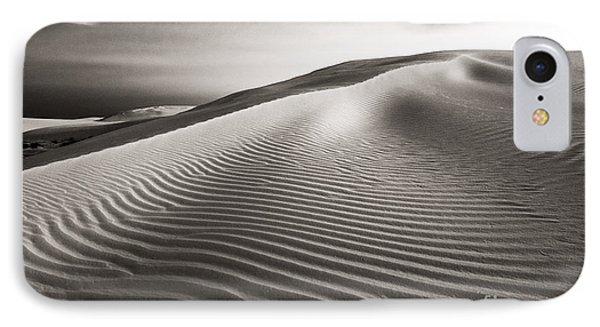 The Dune IPhone Case