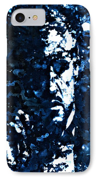 The Godfather 1c IPhone Case