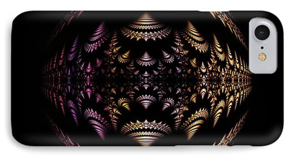 The Kings Gifts IPhone Case