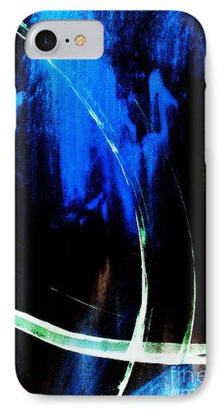 Thorx IPhone Case
