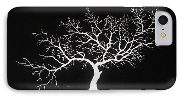Tree Of Life #3 IPhone Case