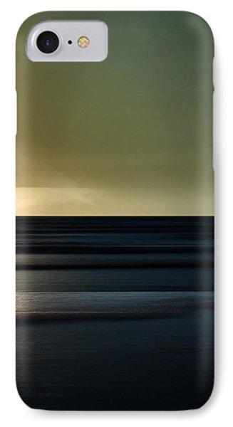 Twilight - Sauble Beach IPhone Case