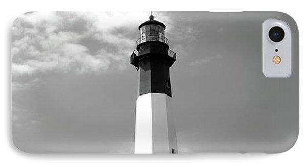 Tybee Island Lighthouse, Atlanta IPhone Case