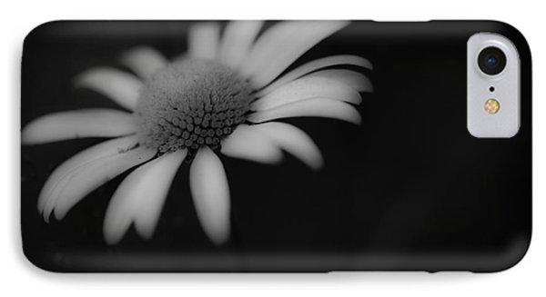 Wild Daisy IPhone Case