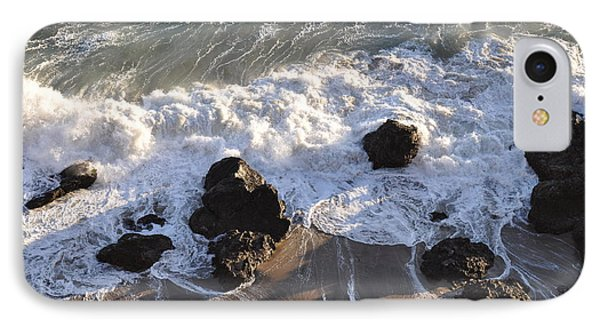Zuma Beach IPhone Case