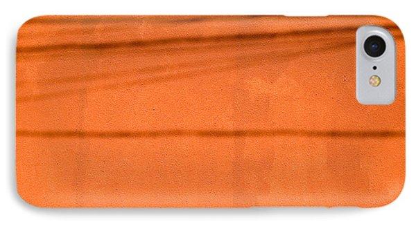 Tye-dye 2009 1 Of 1 IPhone Case