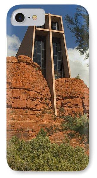 Arizona Outback 4 IPhone Case