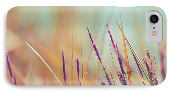Nature iPhone 8 Case - Luminis - S07b by Variance Collections