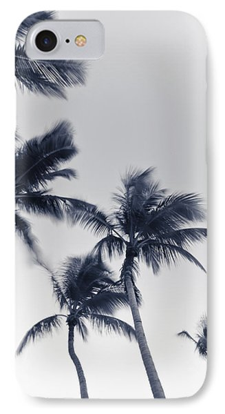 Palms 6 IPhone Case