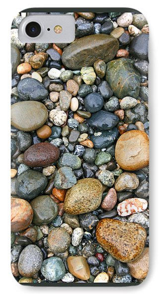Rocky Shores IPhone Case
