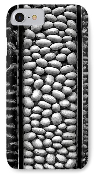 Seeds IPhone Case
