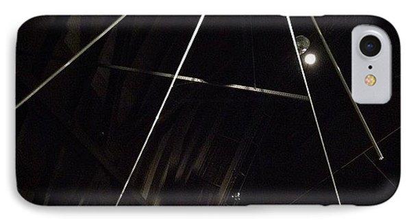 Sputnik 1: Space Age Began On Oct. 4th IPhone Case