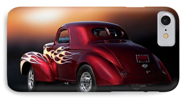 Gasser iPhone 8 Cases (Page #4 of 6) | Fine Art America