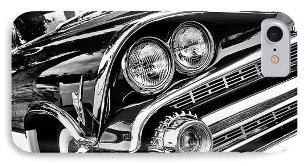 1959 Dodge Custom Royal Lancer IPhone Case
