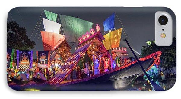 Durga Puja iPhone 8 Cases | Fine Art America