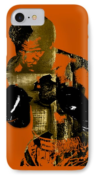 George Foreman Collection IPhone Case