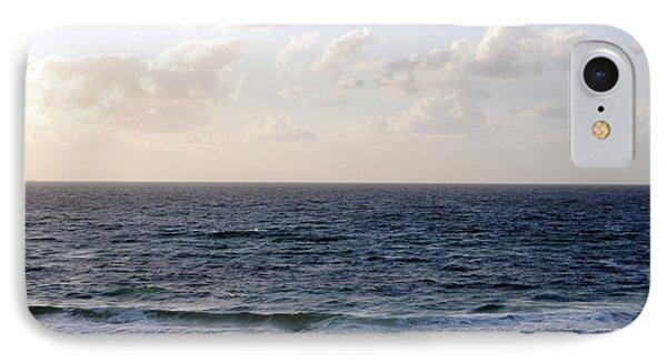 Jaffa Beach 1 IPhone Case