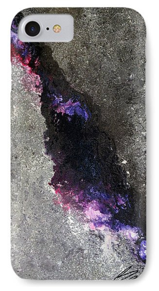 Abstract 200901 IPhone Case