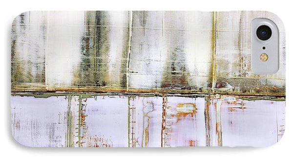 Art Print Abstract 79 IPhone Case