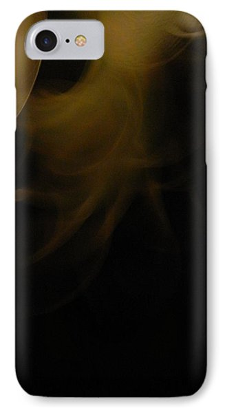 Abysmal Beasts IPhone Case