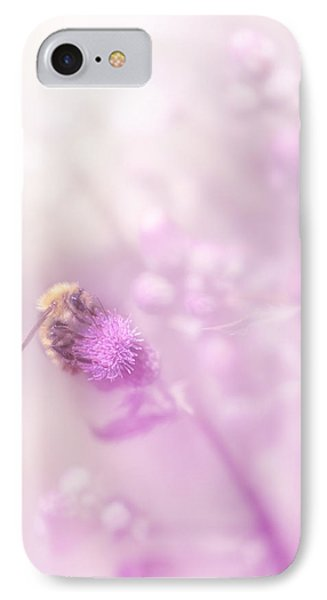 IPhone Case featuring the photograph Aduna by Greg Collins