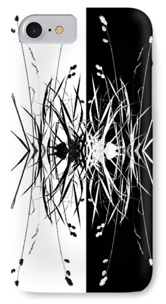 Organic Enhancements 10 IPhone Case