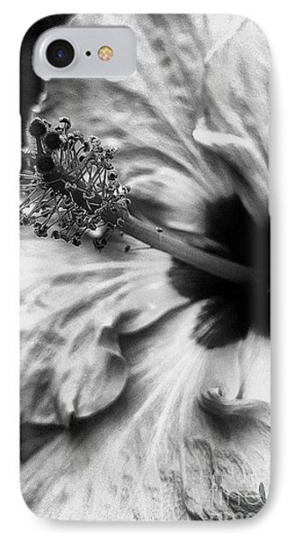 Beautiful On The Inside IPhone Case