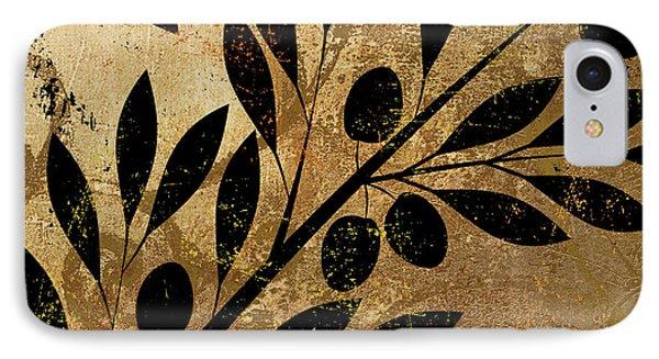 """Résultat de recherche d'images pour """"mosaique  antique  olive"""""""