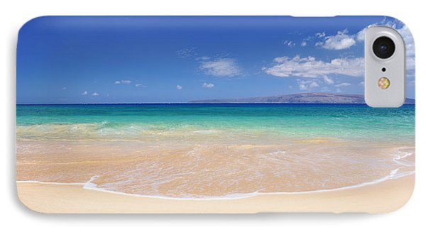 Big Beach IPhone Case